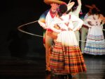 The Jarabe Tapatío The Mexican Hat Dance