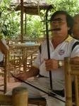 Mekong music