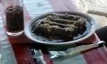 enchiladas chili con carne