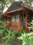 Garden House Sukhothai