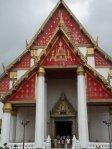 Phra Mongkonbophit