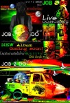 job2do-thai-reggae