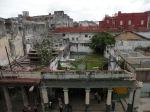 La Habana market