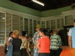 Pharmacy in Vinales