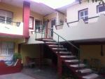 Our casa in varadero