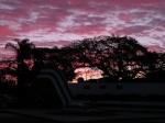 Varadero sunrise