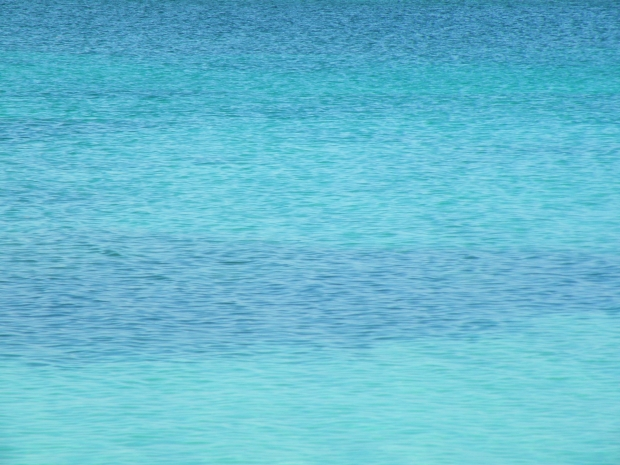 water trinidad