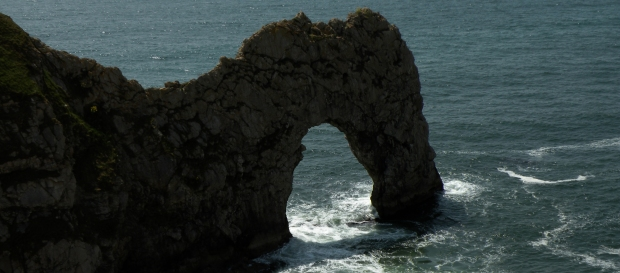 Dorset Durdle Door