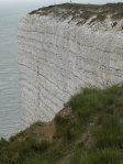 Beachy Head UK